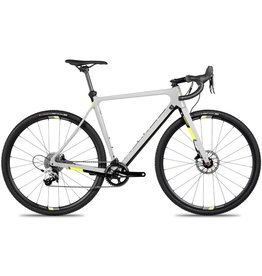 Norco 2018 Norco Threshold Carbone Rival 1