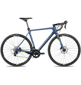 Norco 2018 Norco Threshold Carbone 105