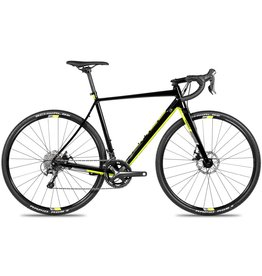 Norco 2018 Norco Threshold A Tiagra - All sizes but 60.5cm