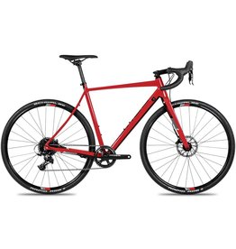 Norco 2018 Norco Threshold A Apex 1 - All sizes