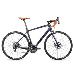 Norco 2018 Norco Valence Carbon Ultegra Di2 Disc Hydro