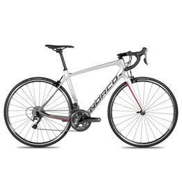 Norco 2018 Norco Valence Carbon Ultegra (special order only)