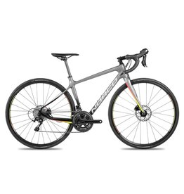 Norco 2018 Norco Valence Carbon 105 Disc Hydro Femmes