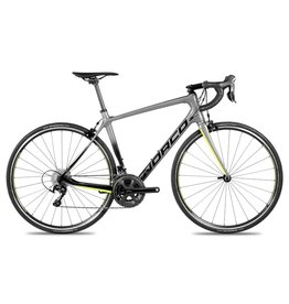 Norco 2018 Norco Valence Carbone 105