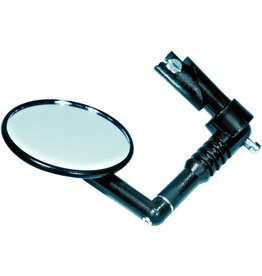 MIRRYCLE Mountain Mirrycle Mirror For Flat Handlebar