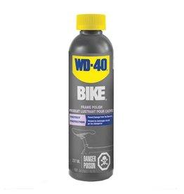 WD-40 Nettoyant / Protecteur WD-40 Bike - 237ml / 8oz