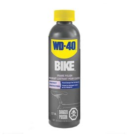 WD-40 WD-40 BikeProtector - 237ml / 8oz