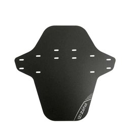 Zefal Garde-boue flexible Zefal Deflector Lite XL pour Fat Bike