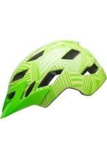 BELL Casque Bell Sidetrack - Taille universelle - Junior