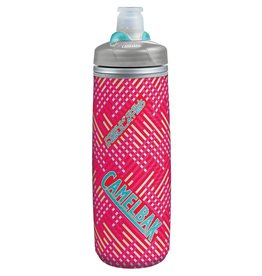 Camelbak Bidon isolé CamelBak Podium Chill 620ml / 21oz