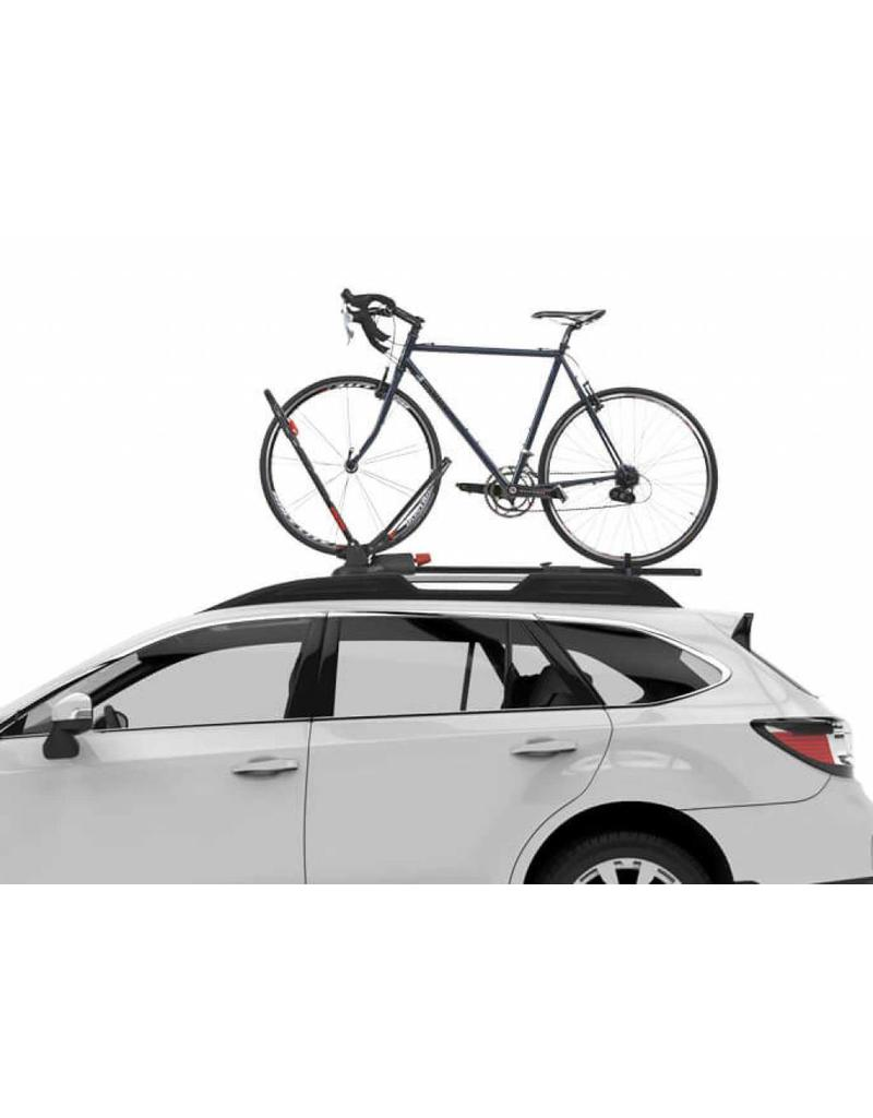gti the baseline yakima from rack for best roof watch vw jetstream racks outfitters