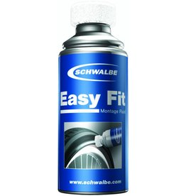 SCHWALBE Liquide d'assemblage Schwalbe Easy Fit - 50ml