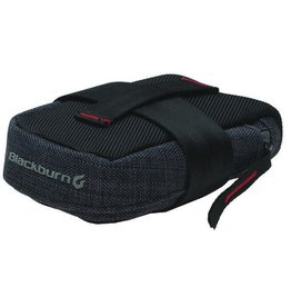 Blackburn Blackburn Micro Central Saddle Bag