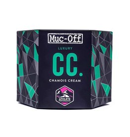 Muc-Off Crème Muc Off Luxury Chamois - 250ml