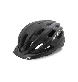 Giro Giro Register Helmet - One Size - Adult