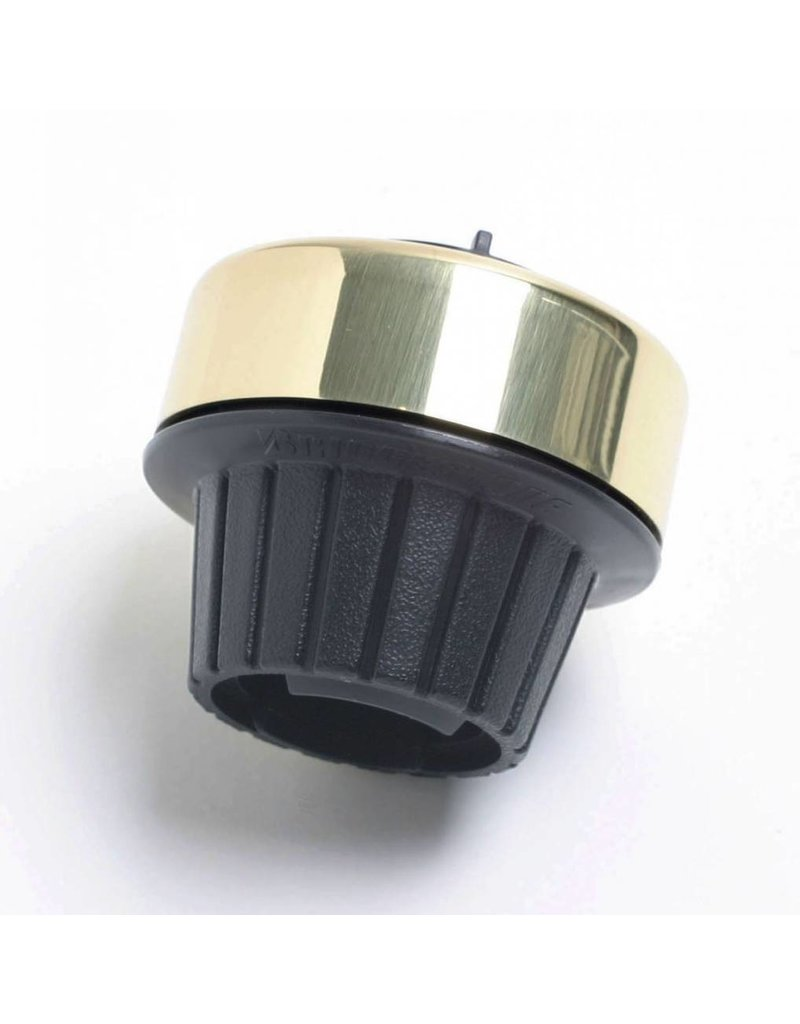 MIRRYCLE Clochette Mirrycle Incredibell Grip Bell