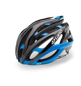 Giro Casque Giro Atmos II