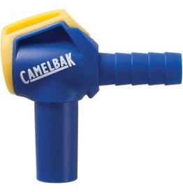 Camelbak Valve Ergo Hydrolock pour sac d'hydratation CamelBak