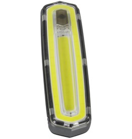 SERFAS Phare avant Serfas Orion 300 Thunderbolt - USB
