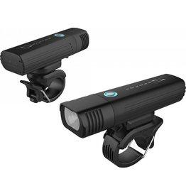 SERFAS Serfas E-Lume 650 Headlight - USB