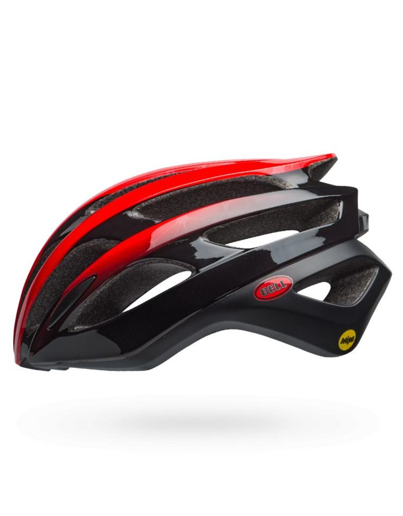 BELL Casque Bell Falcon MIPS