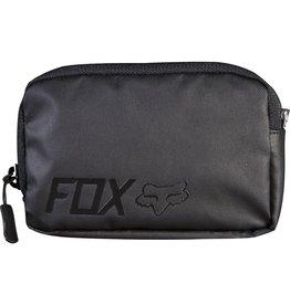 Fox Sacoche de poche Fox Pocket Case