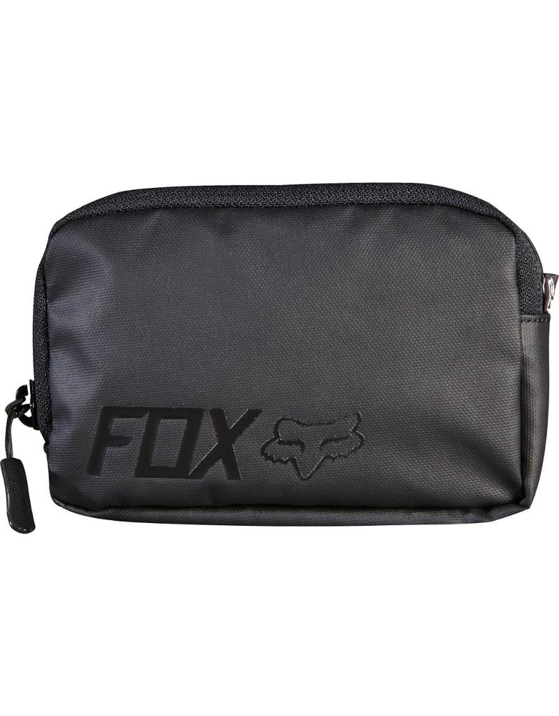 Fox Sacoche de poche Fox Pocket Case