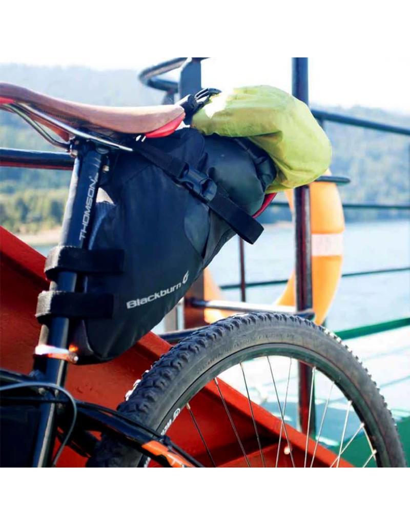 Blackburn Sacoche de selle Blackburn Outpost Seat Pack
