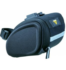 TOPEAK Topeak Sidekick Wedge Saddle Bag