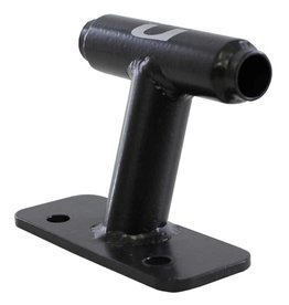 Kuat Adaptateur pour fourche Kuat Dirtbag 15x110mm Thru Axle Boost