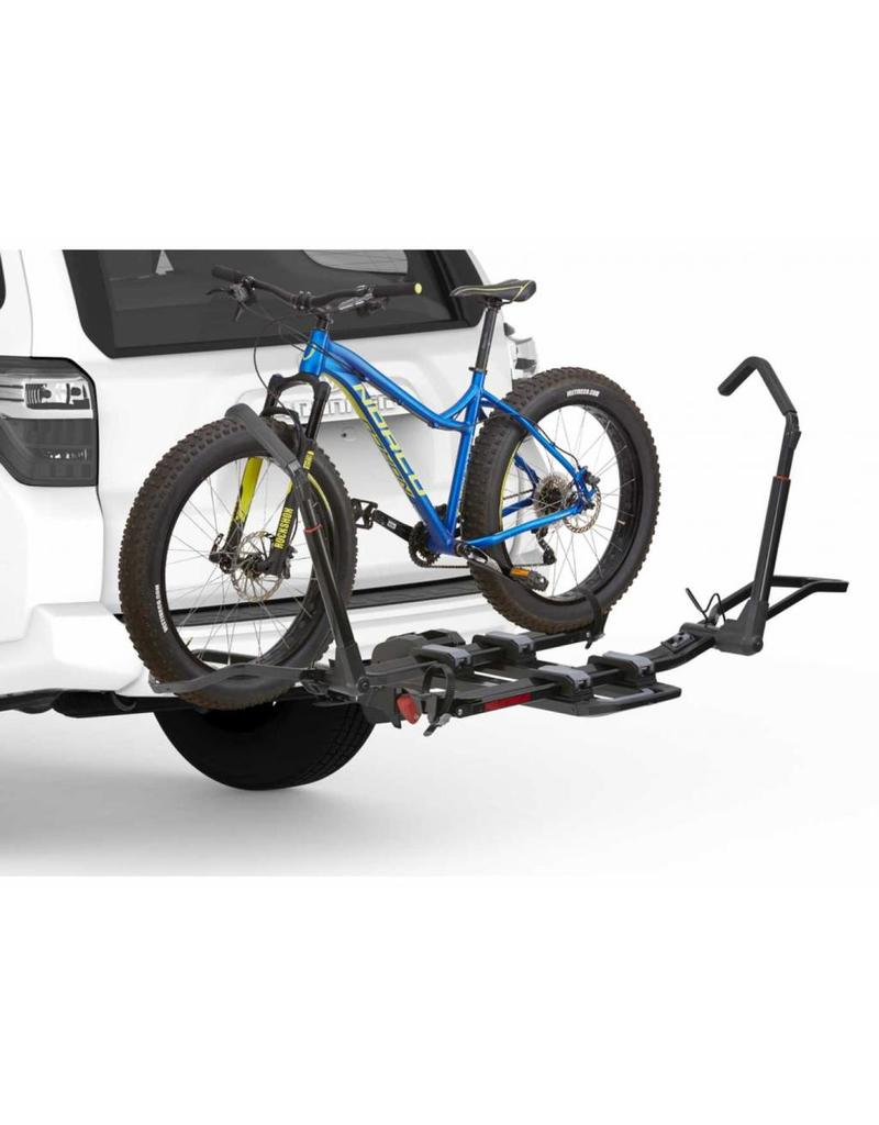 mtb blog fat bike review rack usa quik car usage racks bicycle compatible tray roof gear