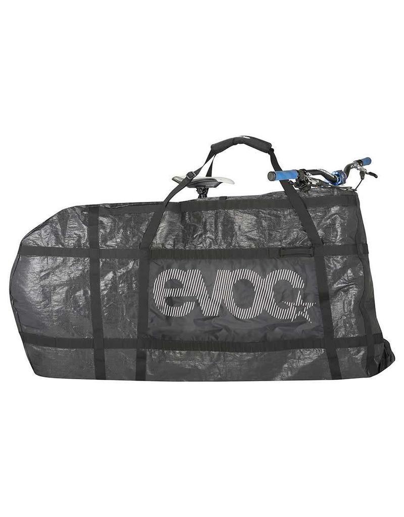 EVOC Housse pour vélo Evoc Bike Cover