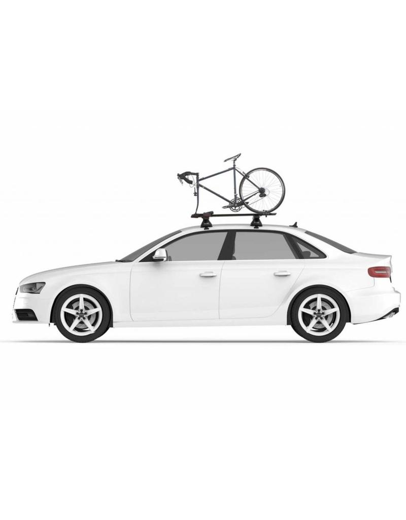 racks van on roof voyageurs bike yakima a wilderness installing rack