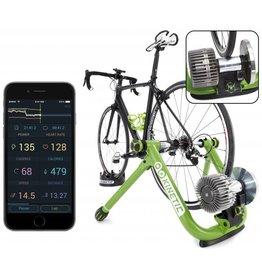 KINETIC Kinetic Road Machine Smart Trainer