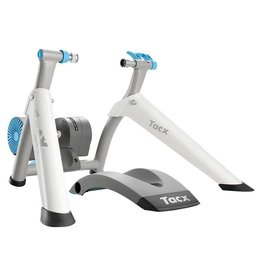 Tacx Tacx T2180 Vortex Smart Trainer