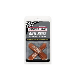 Finish Line Lubrifiant d'assemblage anti-grippant Finish Line - 3 x 6.5ml