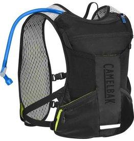 Camelbak Veste d'hydratation cycliste CamelBak Chase Bike Vest