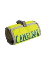 Camelbak Rouleau pour outils CamelBak