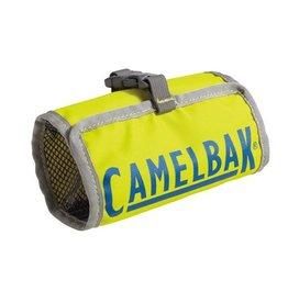 Camelbak CamelBak Bike Tool Organiser Roll