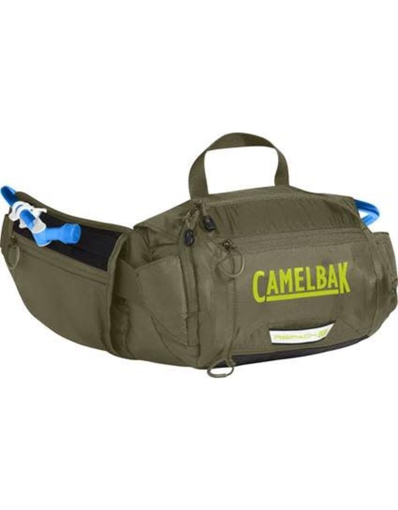 Camelbak Ceinture d'hydratation CamelBak Repack LR 4