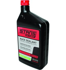 NO TUBES Scellant Stan's Race - 32oz