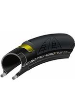 CONTINENTAL Pneu Continental Grand Prix 4000S II 700x28