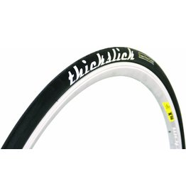 FREEDOM Freedom Thickslick Tire 700x28
