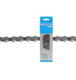 Shimano Shimano CN-HG40 Chain - 6 / 7 / 8 sp - with SM-UG51 Link