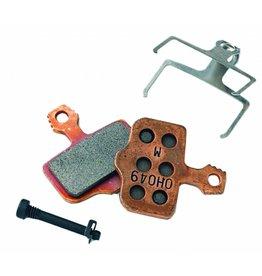 AVID Avid Metallic Brake Pads - Elixir / Sram XX / Elixir / Level TL/T