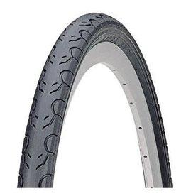 KENDA Kenda Kwest Tire 26x1.5
