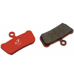 JAGWIRE Jagwire Comp Brake Pads for Avid BB7