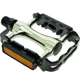 49N 49N DLX MTB Alloy Pedal