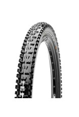 Maxxis Pneu Maxxis High Roller II 27.5 x 2.30 3C EXO Tubeless Ready  ( Tringles souples )