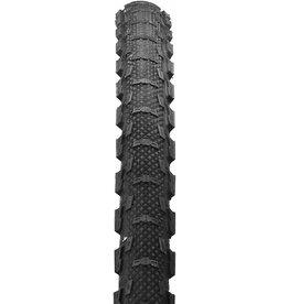 SERFAS Serfas Vermin Front Tire 26x1.95